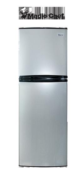 Magic-Chef_Refrigerator