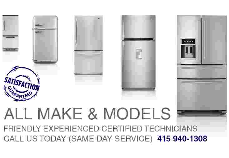 appliance-repair-service JPG