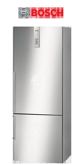 Bosch_Refrigerator