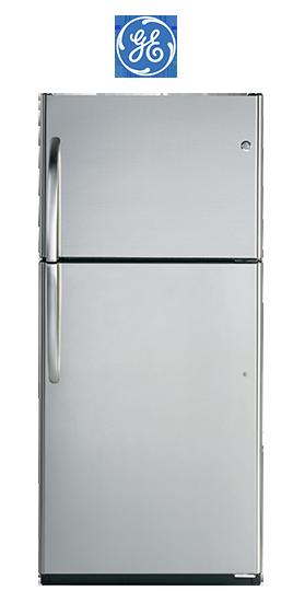 GE_Refrigerator