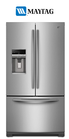 Maytag_Refrigerator