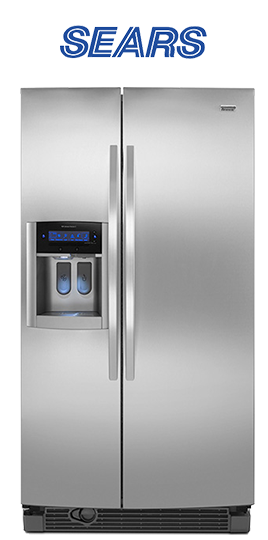 Sears_Refrigerator